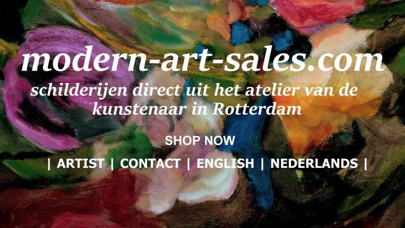 Modern Art Sales moderne-kunst-img-1833-001.jpg