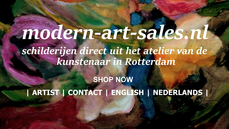 Moderne kunst moderne-kunst-img-1833-004.jpg