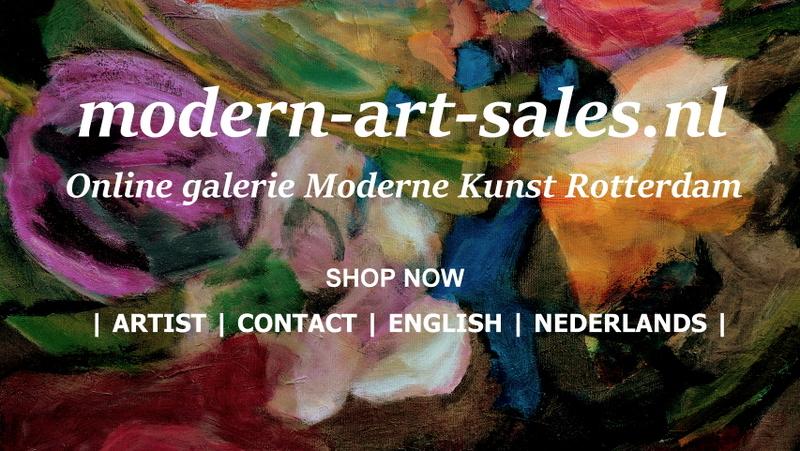 Moderne kunst moderne-kunst-online.jpg