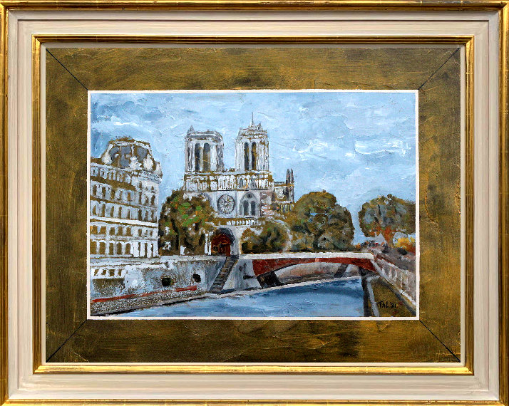 Moderne kunst notre-dame-267.jpg